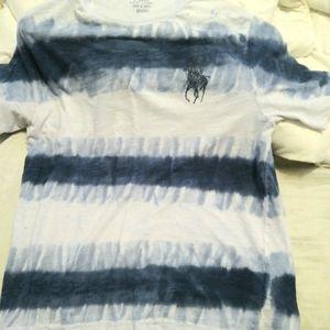 Boys polo Ralph Lauren  t-shirt
